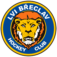 Lvi Břeclav - Hockey club